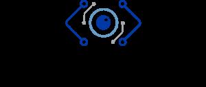 Cohu NV-Core Inspection System